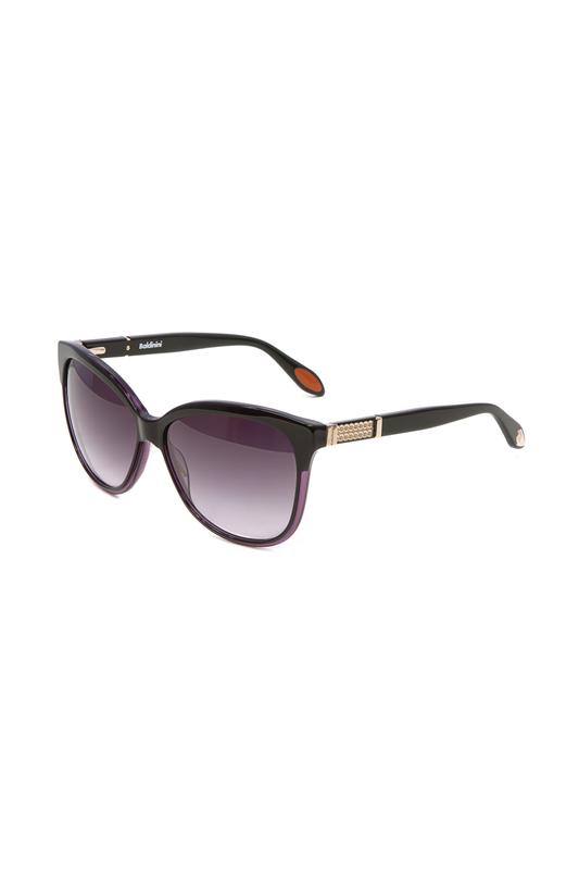 Солнцезащитные очки женские Baldinini BLD 1710 102 фиолетовые