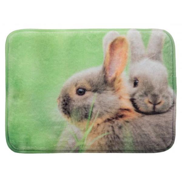Подстилка для кроликов Trixie, 39x29 см