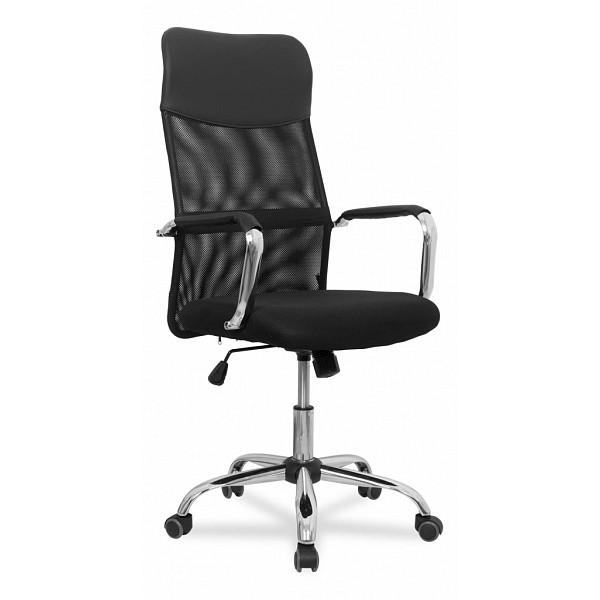 Компьютерное кресло College CLG 419 MХН PC_CLG