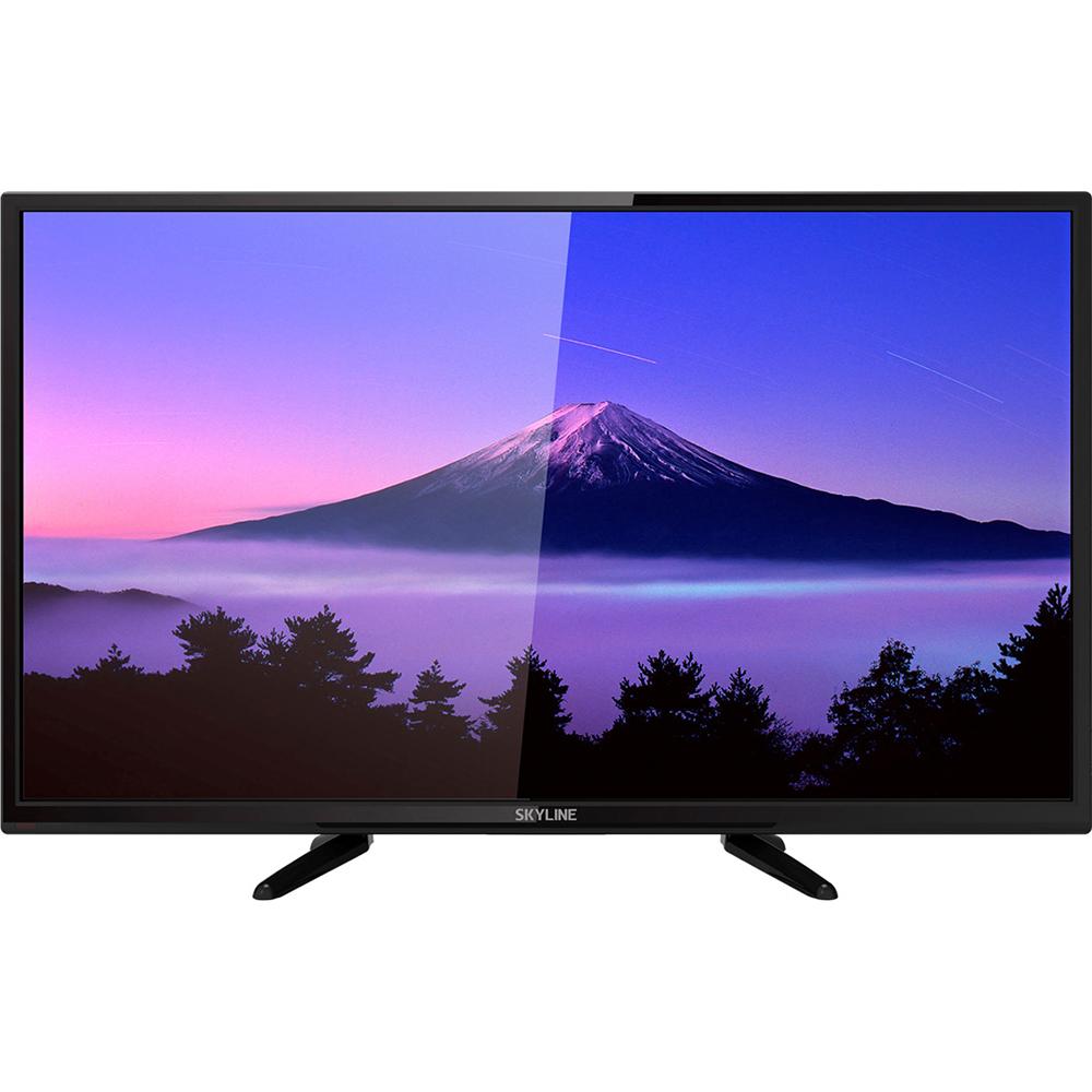 LED телевизор HD Ready Skyline 32YST5970