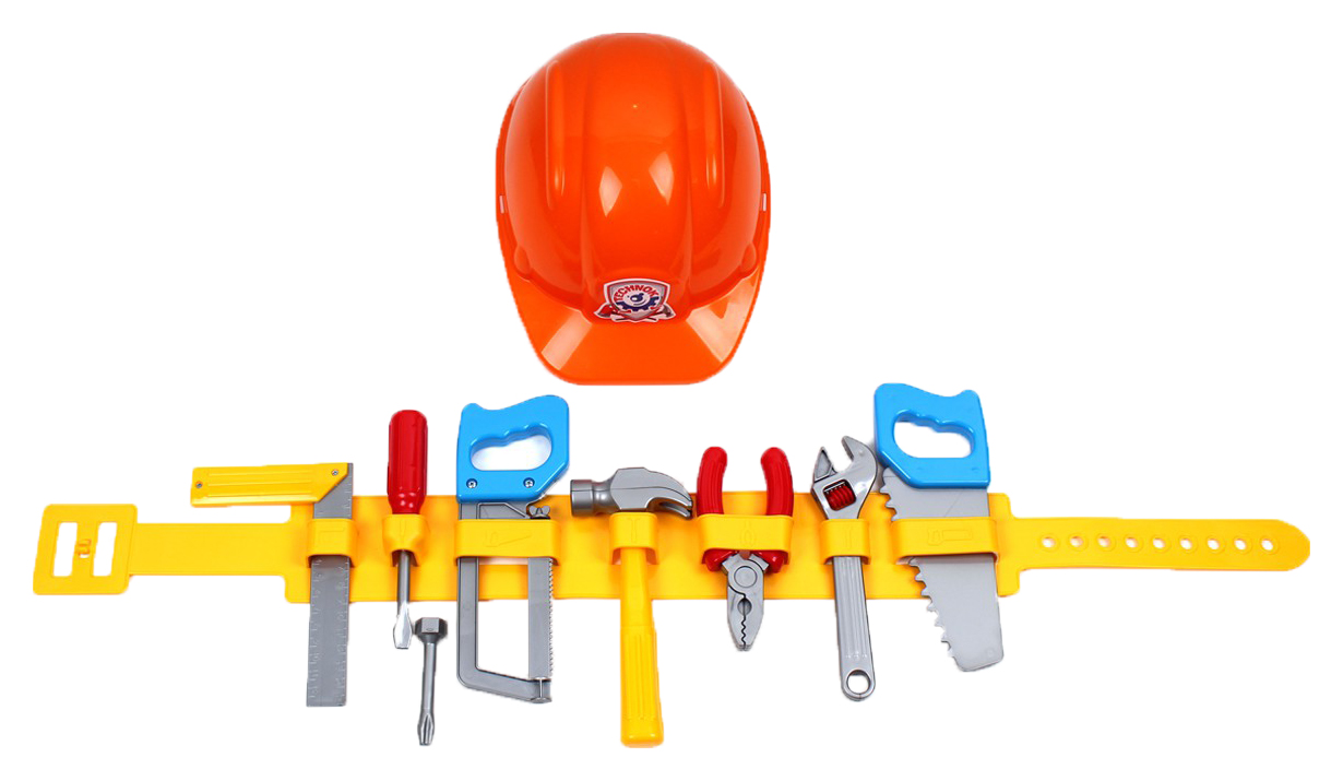 Купить Набор инструментов Технок Т4401, ТехноК,