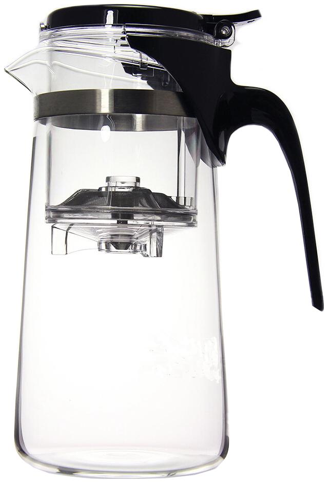 Заварочный чайник гунфу Samadoyo 750ml