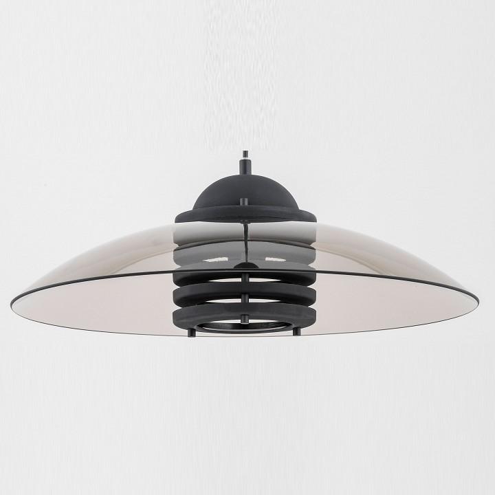 ALFA LETTA UFO 60580