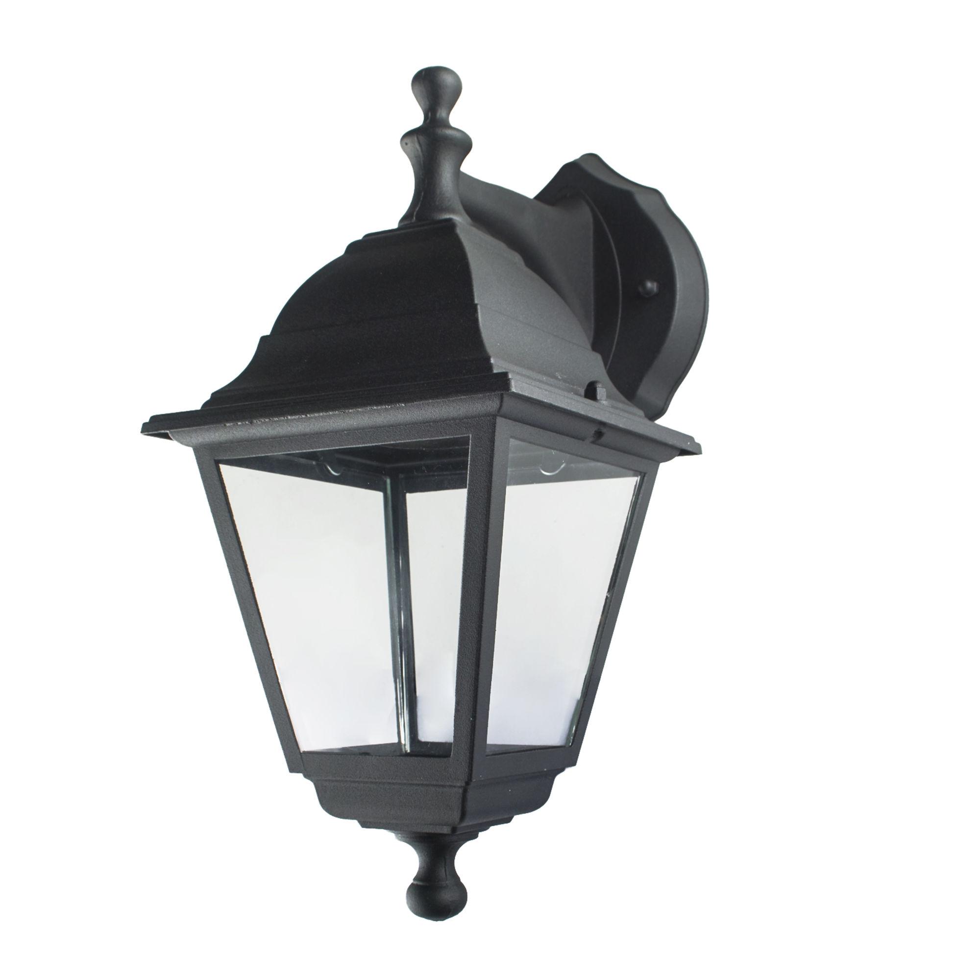 Настенный светильник Maytoni O003WL 01B