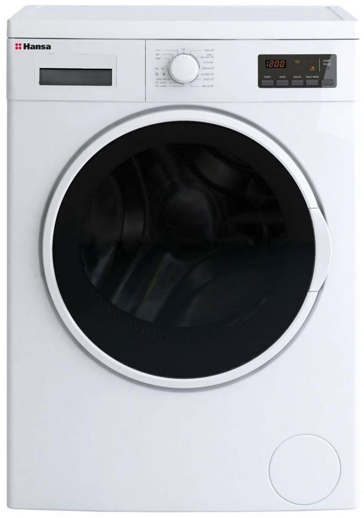 VESTEL WMA 6100