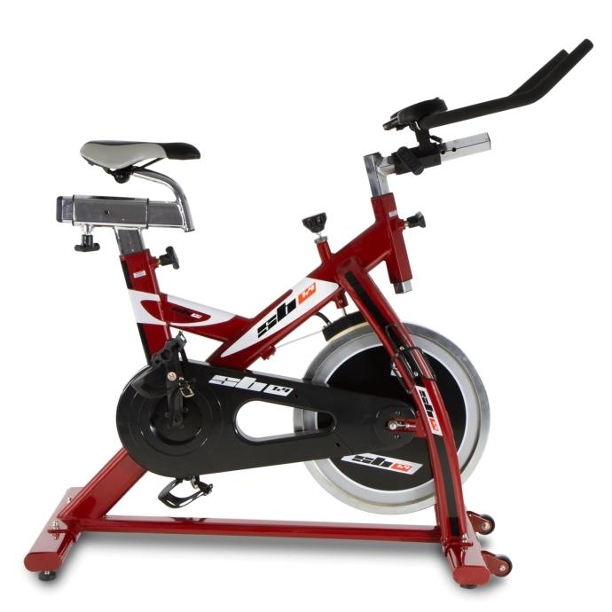Велотренажер BH Fitness SB1.4 H9158