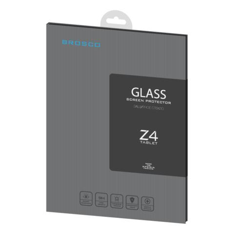 Защитное стекло Rosco для Sony Xperia Tablet