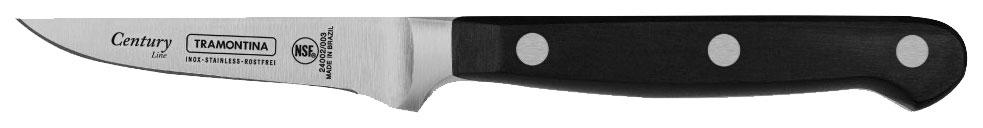 Нож кухонный Tramontina 24002/103 8 см