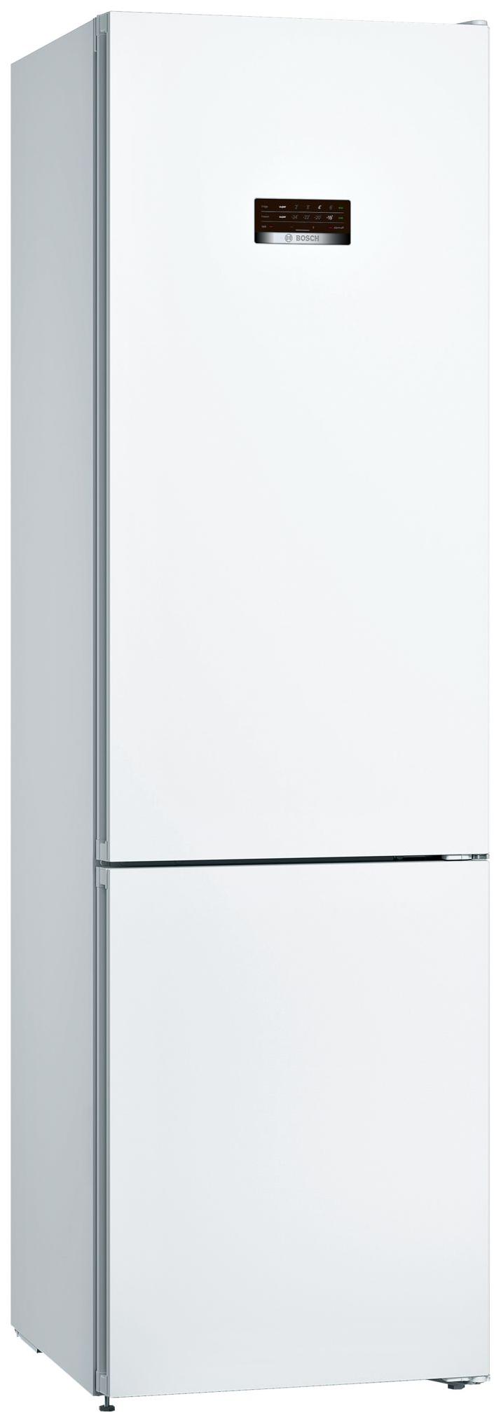 Холодильник Bosch KGN39XW33R White