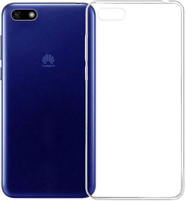 Чехол GOSSO CASES для Huawei Honor 7A