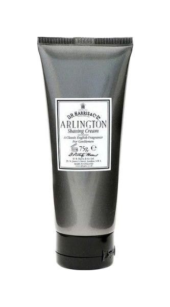 Крем для бритья D. R. Harris Arlington Shaving