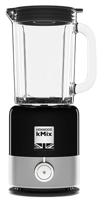 KENWOOD BLX 750 BK