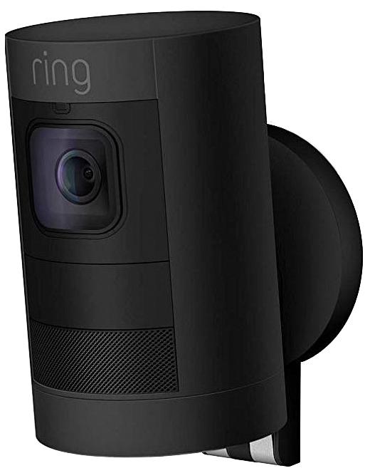 83544978de15 Камеры видеонаблюдения Ring - каталог цен, где купить в интернет ...