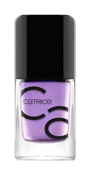 Купить Лак для ногтей CATRICE ICONails 71 8 мл