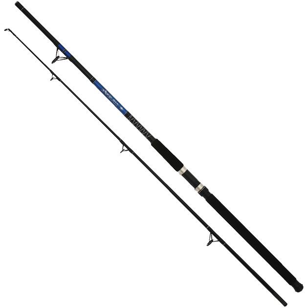 Удилище спиннинговое Mikado Fish Hunter Sea Pilk, длина 2,4 м