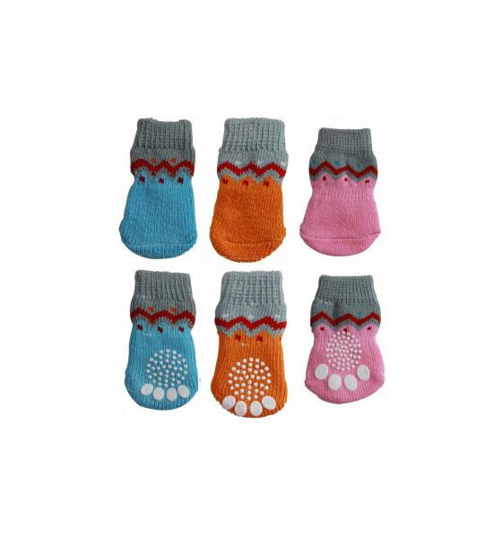Носки для собак Triol S006 XL