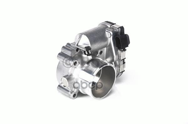Дроссельная заслонка Bosch 280750076