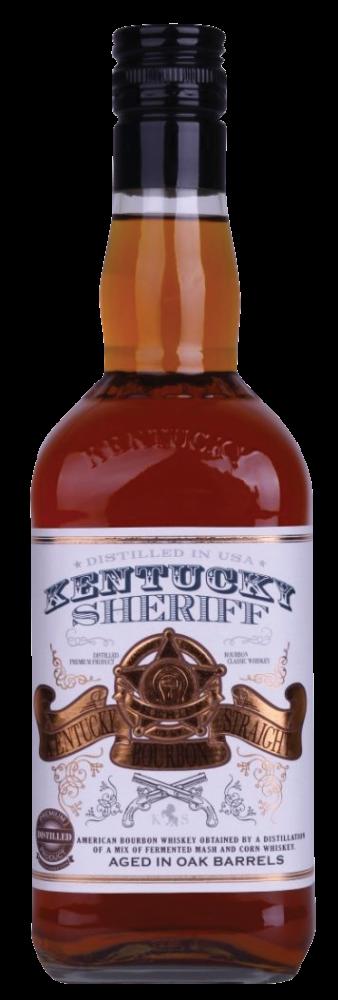 Виски Ballantine's или Виски Pabst und Richarz Vertriebs — что лучше