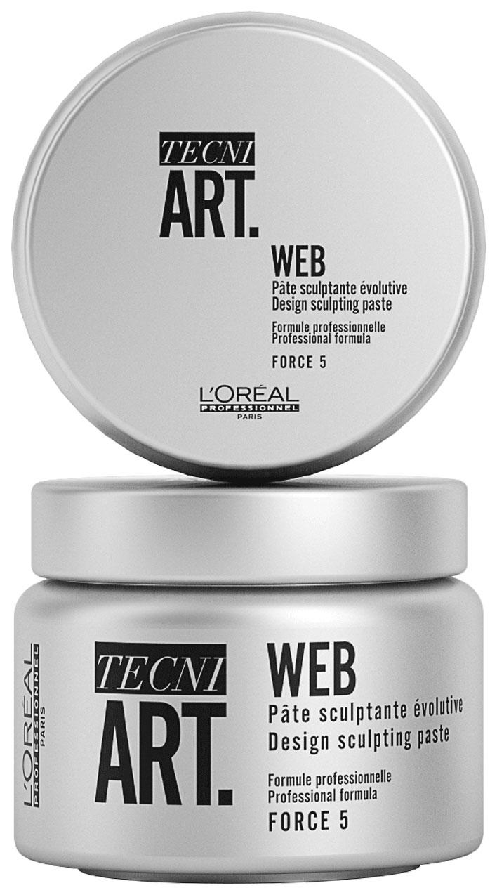 Средство для укладки волос L'Oreal Professionnel Tecni.Art
