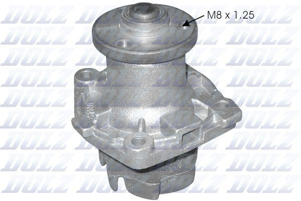 Водяной насос DOLZ S148