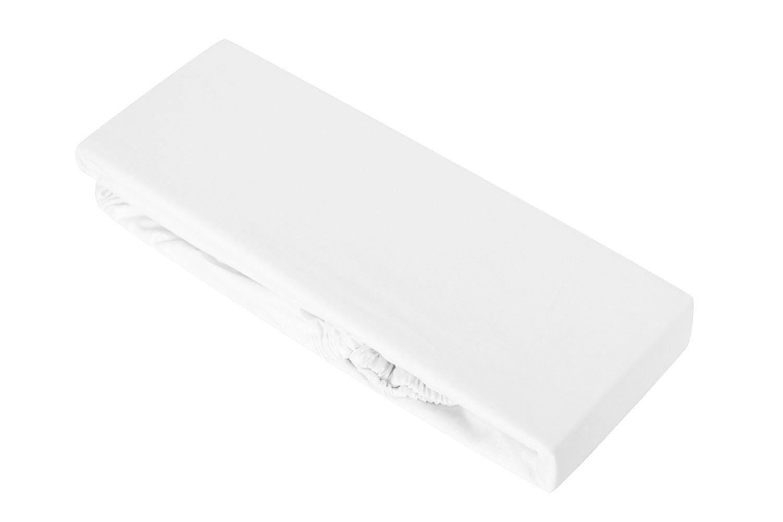 Простыня MiCasa 178 150х215 см