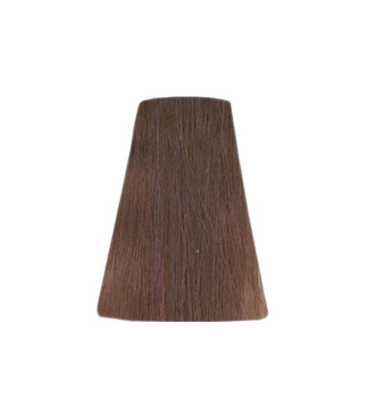 Купить Краска для волос Eugene Perma Carmen Ultime 8*2 60 мл