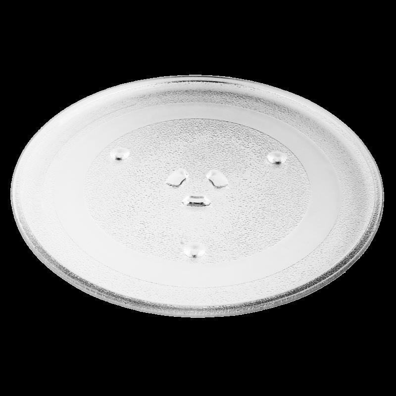 Тарелка ONKRON DE74 20102 для микроволновой печи