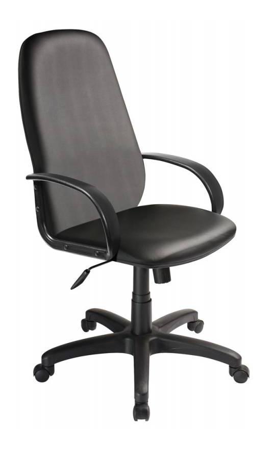 Компьютерное кресло Бюрократ 813029 CH 808AXSN/OR