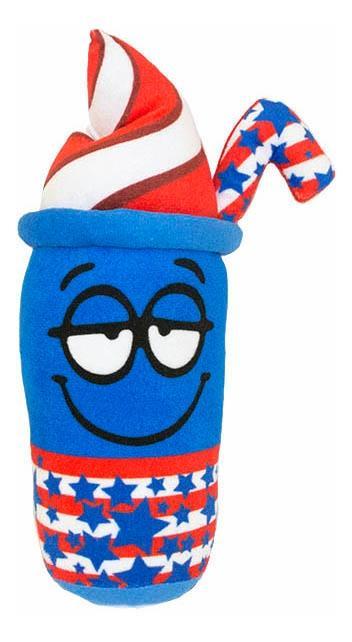Мягкая игрушка Button Blue Коктейль американер