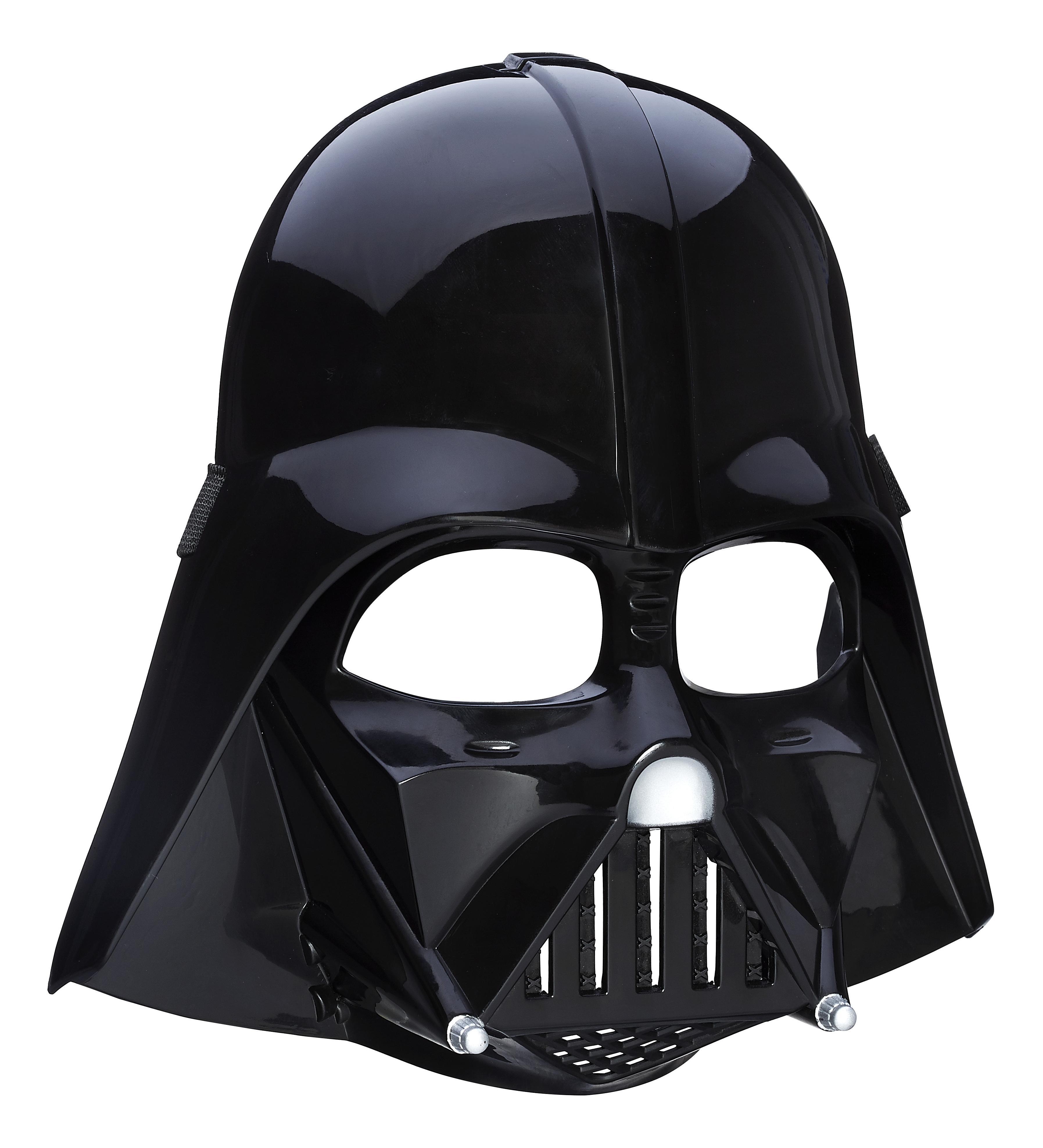 Купить Маска героя вселенной Звездные Войны, Маска героя Звездные Войны Дарт Вейдер b3223 b6342, Star Wars, Играем в супергероя