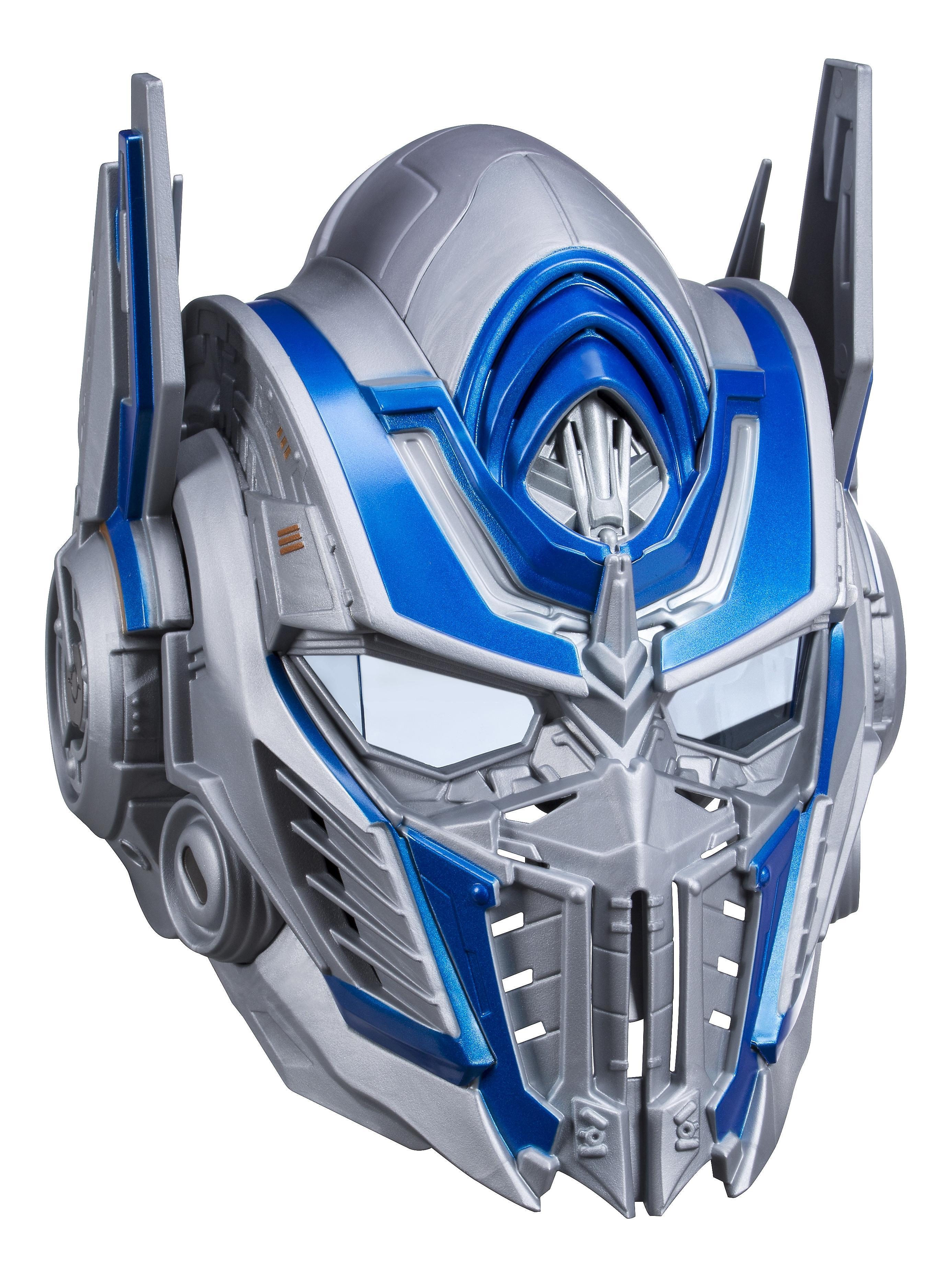 Купить Шлем, Трансформеры 5: шлем c0878, Transformers,