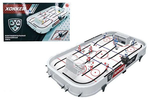 Настольный хоккей для детей Abtoys S 00093(WA