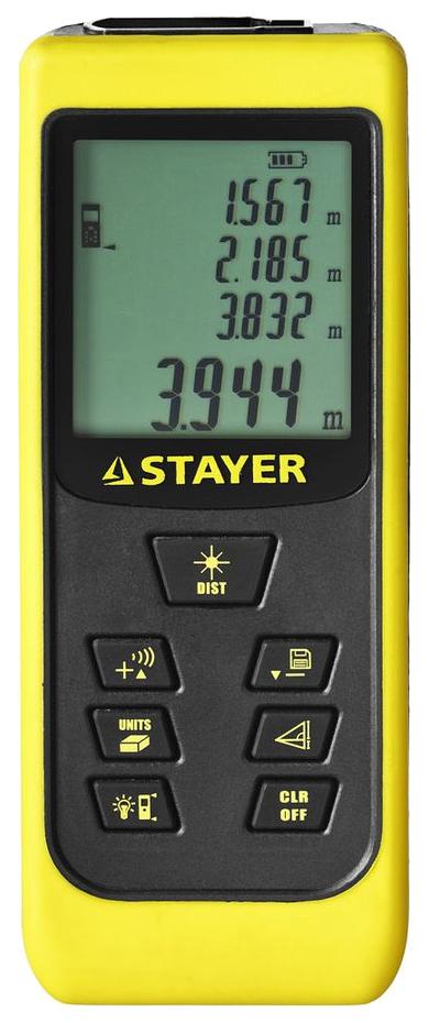 STAYER 34957