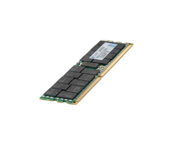 Оперативная память HP 728629 B21