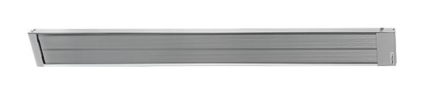 Инфракрасный обогреватель NeoClima IR-2.0 Серый фото