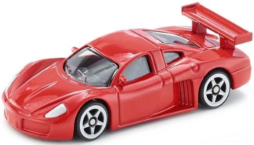Купить Модель машины Siku Снипер 0866, Игрушечные машинки
