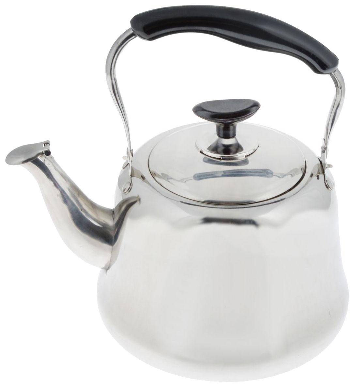 Чайник для плиты Mayer#and#Boch 23506 3 л