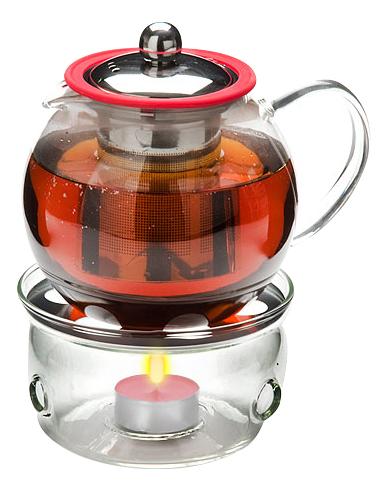 Заварочный чайник Mayer&Boch 0,8л 25675 фото
