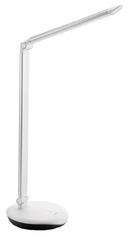 Светильник настольный светодиодный белый 5 Вт, Philips 72007/14/86