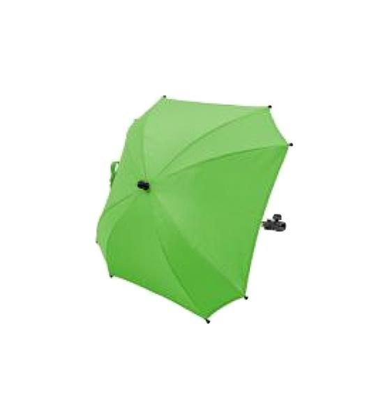 Купить Зонтик для коляски Altabebe AL7002-13 Green, Комплектующие для колясок