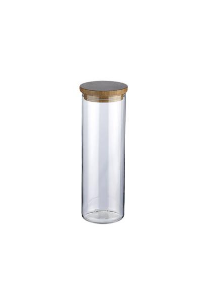 Контейнер для хранения пищи Tescoma FIESTA 894626 Прозрачный; Серый