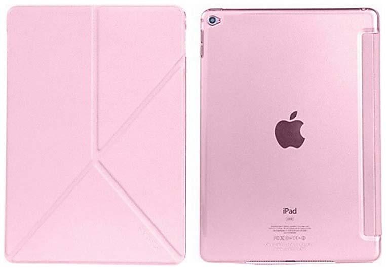 Чехол Remax Transformer для Apple iPad Air 2 9.7\