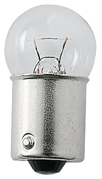 Лампа Bosch 5W R5W 1987302204