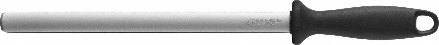 Zwilling J.A. Henckels Мусат с алмазным покрытием, 260 мм по цене 7 570