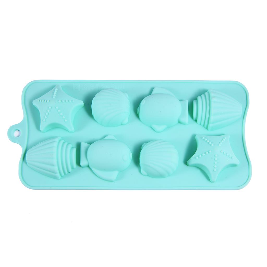 Форма для льда или шоколада FISSMAN 6550