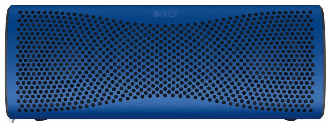 Беспроводная акустика KEF Speaker Muo Bt Neptune