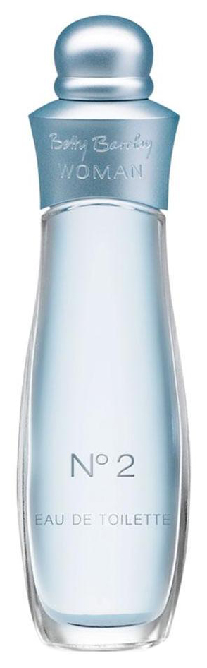 Парфюмерная вода Betty Barclay Woman № 2