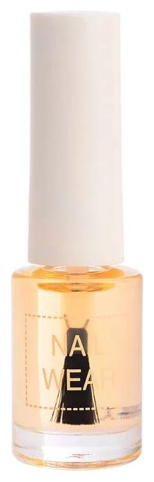 Купить Масло для кутикулы The Saem Nail Wear Cuticle Essential Oil, 7 мл
