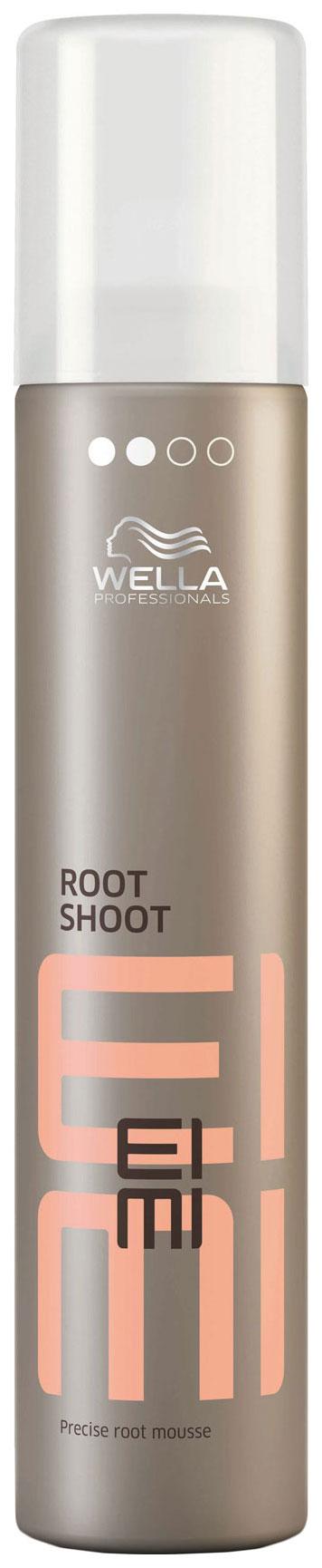 Спрей для волос Wella Professionals Eimi Root Shoot