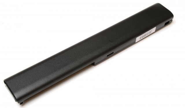 Аккумулятор Pitatel BT-127 для ноутбуков Asus X301/X401/X501  - купить со скидкой